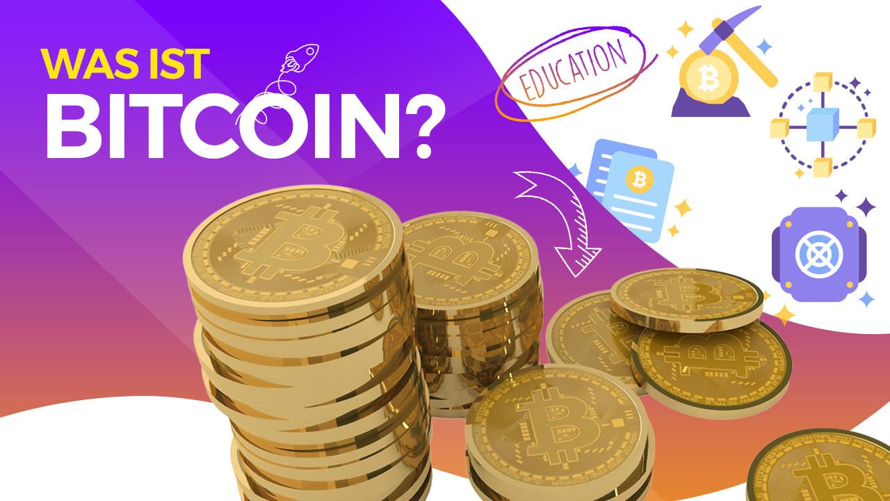 Funktioniert Bitcoin-Lupe wirklich?